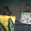 Full Dawa 2007..BreakCore room