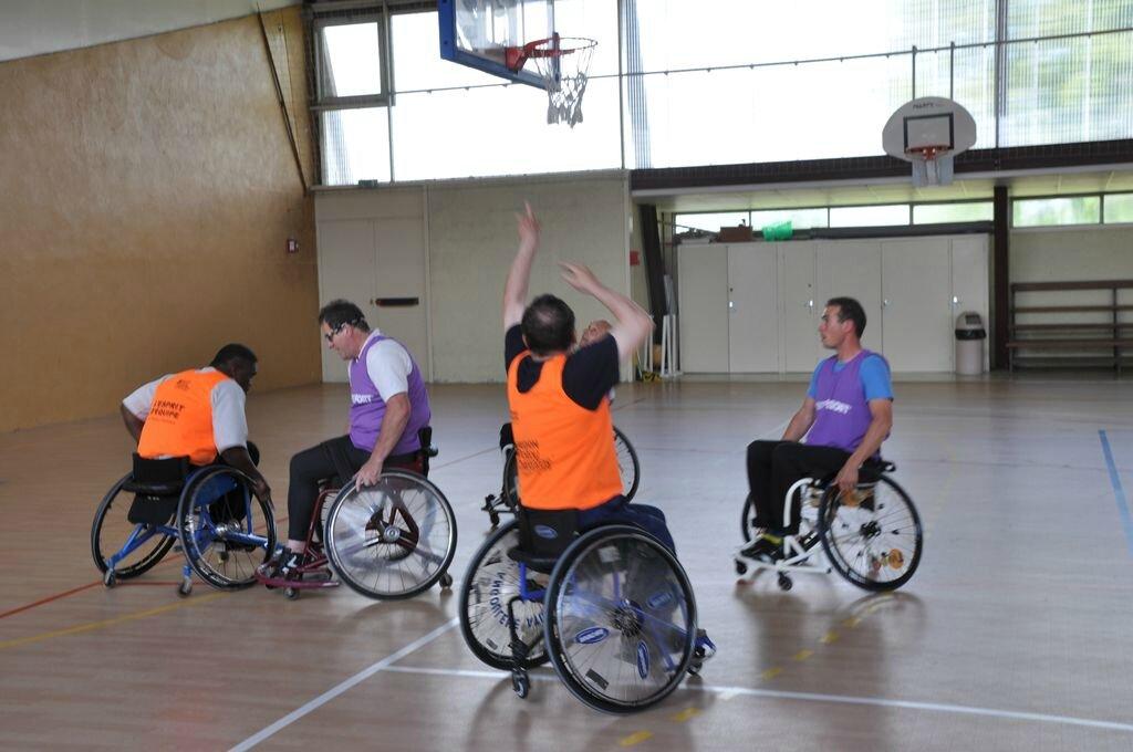 Basket Handi 2014 (28)