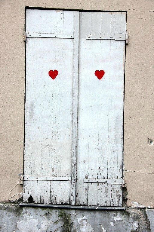 Coeur, volet Montmartre_5849