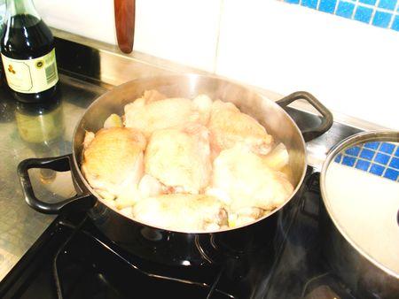 cuisine_du_dimanche_003