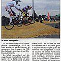 2013-10-04 Championnat départemental 2013 à Montivilliers