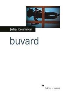 buvard-1493174-616x0