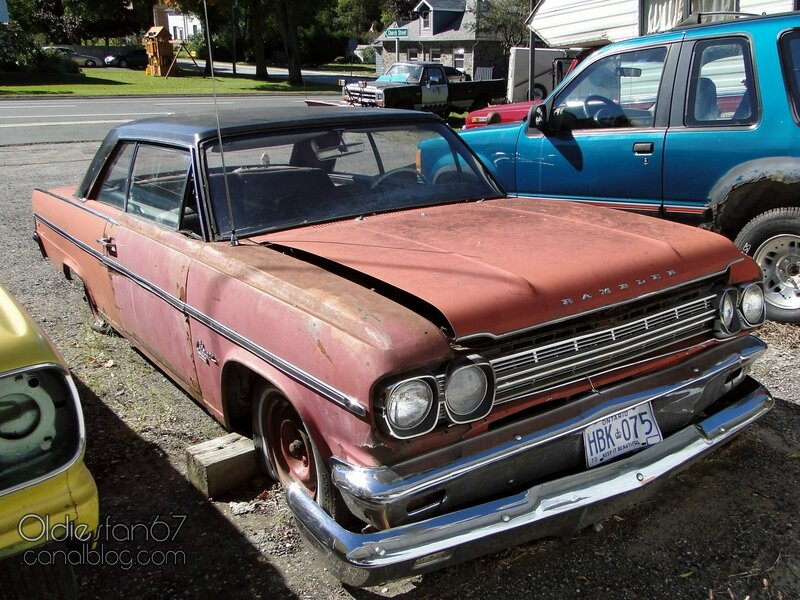 rambler-classic-770-coupe-1966-1