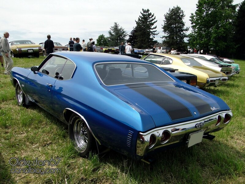 chevrolet-chevelle-ss-coupe-1971-02