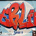 Berlin - jour 5