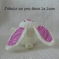 lapin-crochet-lune