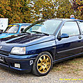 RENAULT CLIO WILLIAMS (1)_GF