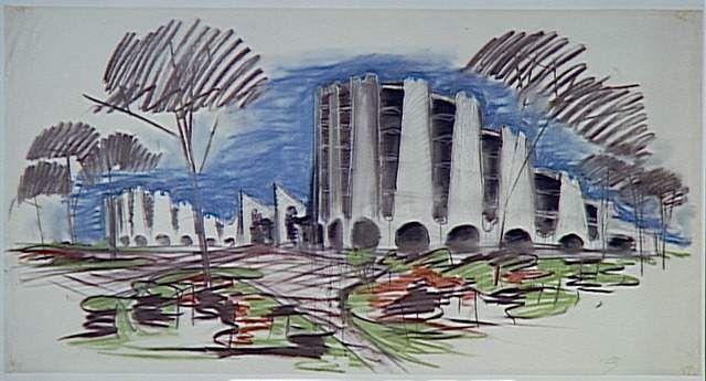 LA_GRANDE_MOTTE_Architecture_04