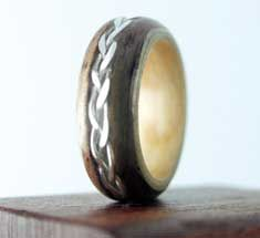 wood_wedding_rings