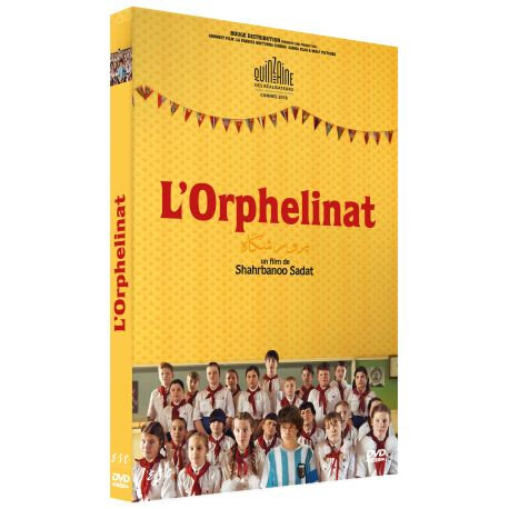 l-orphelinat