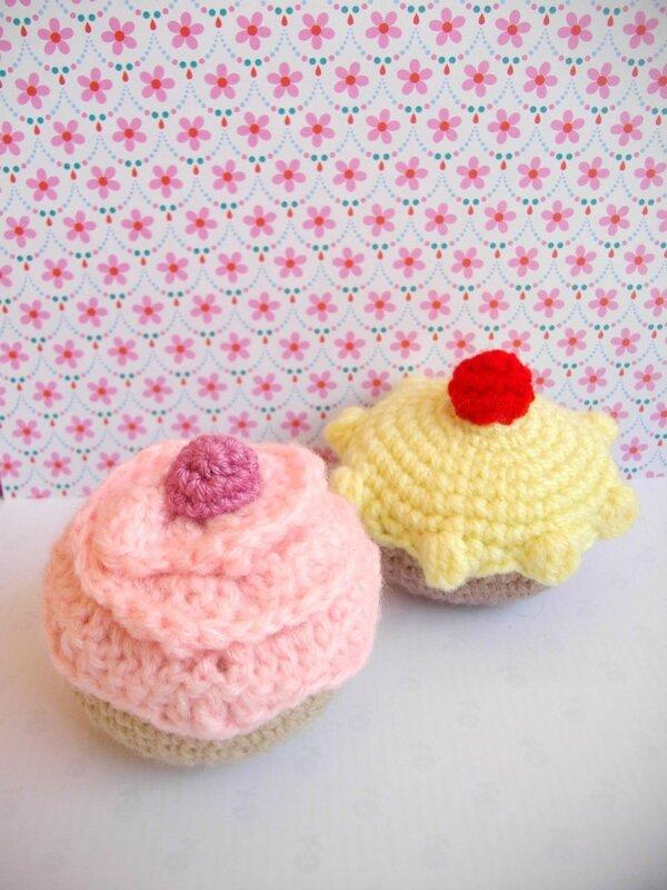 cupcake-boris-3-moulins
