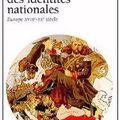Les historiens et la nation