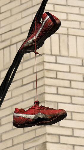 Shoefiti__03