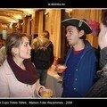 Expo-TiotesTietes-MFW-2008-145