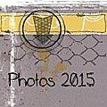 couverture album blog 2015