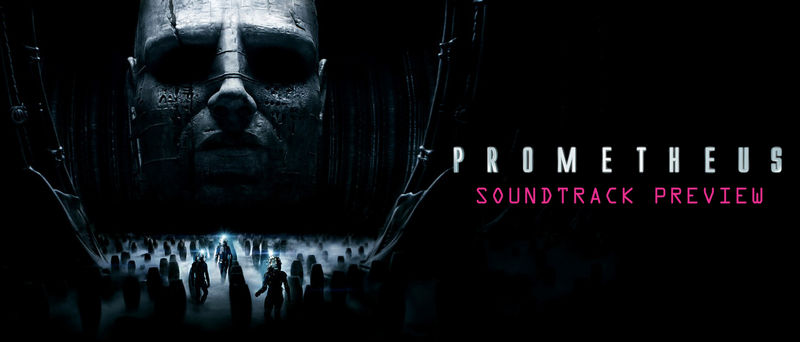 Prometheus_Soundtrack