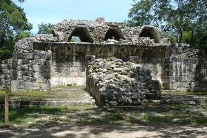 mexique août 2011 353