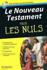 NT NULS