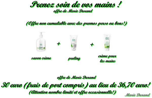 Promo_box_soin_des_mains_A