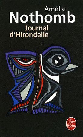 Journal_d_hirondelle