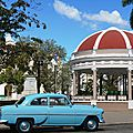 55. Cienfuegos