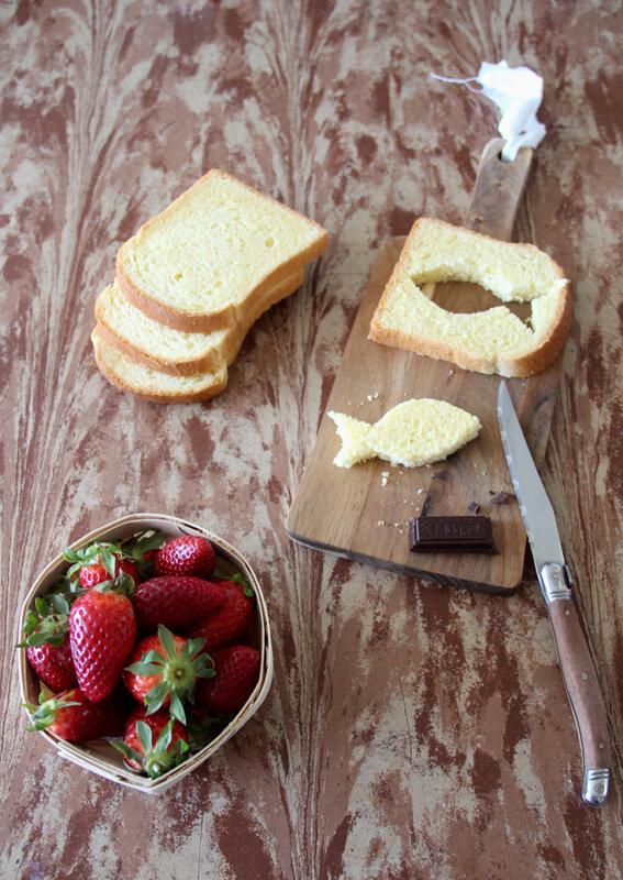 smoothie_fraise_brioche