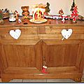 Windows-Live-Writer/DECORATION-DE-NOEL_9021/IMG_6470_thumb_1