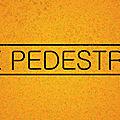 Test de the pedestrian - jeu video giga france