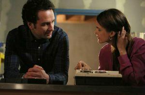 The Americans S01E04