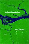 les_babouins_du_baobab
