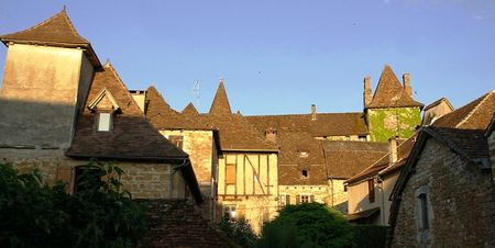 CARENNAC_LOT_MAI_2009__128_