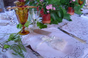 table__plats_et_cr_ations_005