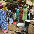 Sénégal - Décembre à Mai 2010 1766