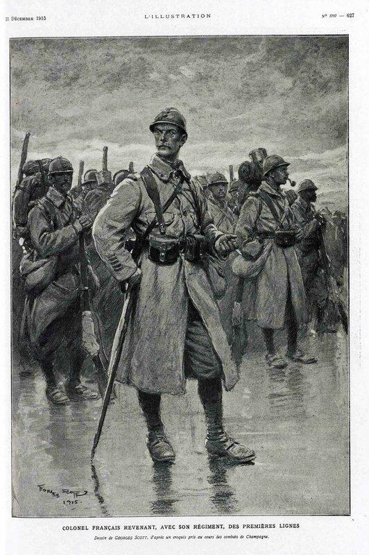 19151211-L'_illustration-019-CC_BY