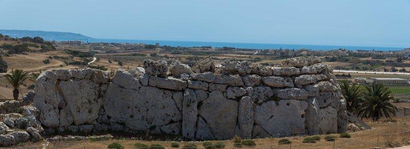 DSC_4000-Panorama