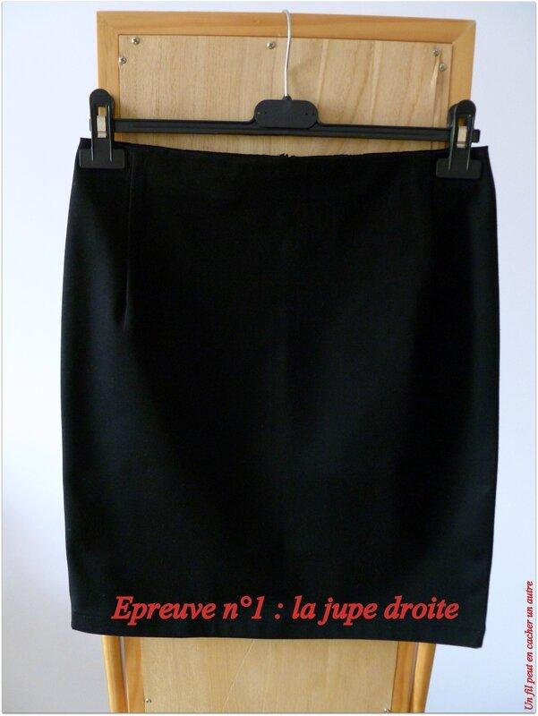 1_Jupe_Droite