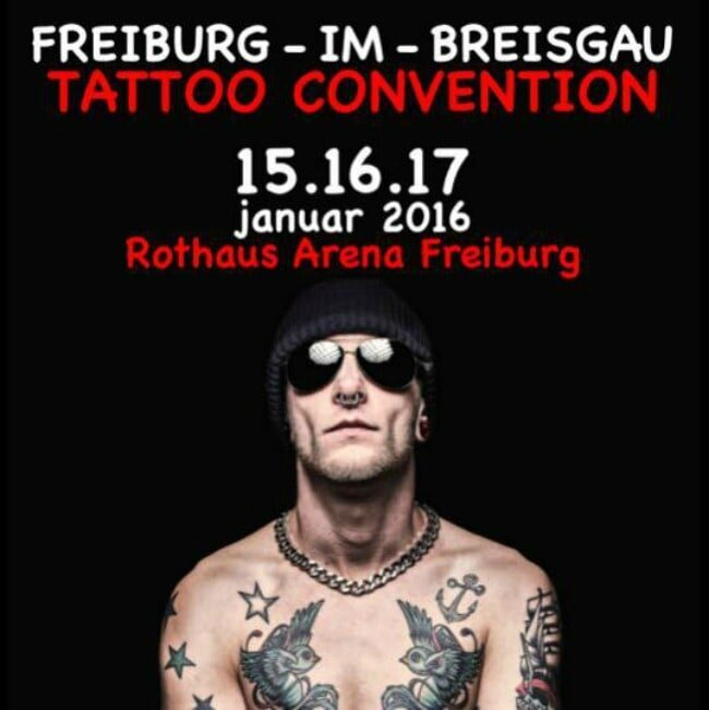 2016Tattoo-Convention-Freiburg-min