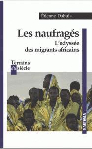 CVT_Les-naufrages-Lodyssee-des-migrants-africains_1985