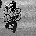 vélo, ombre_2218