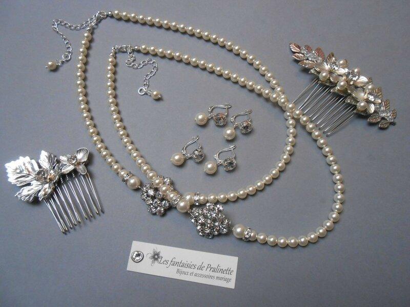 bijoux-mariage-parure-nissima-et-peignes-mariage-feuilles