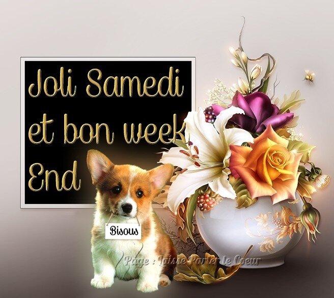 6_b_s_joli_samedi