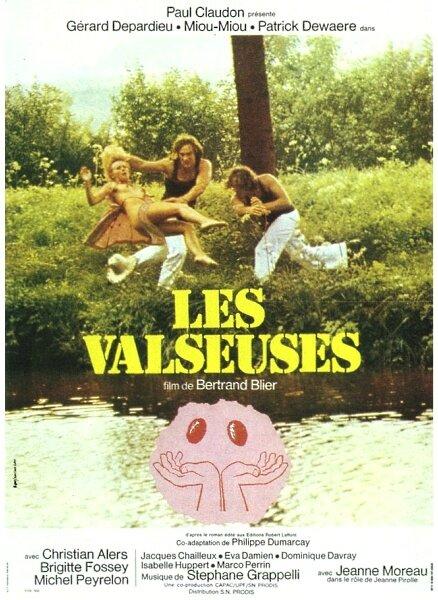 affiche-Les-Valseuses-1973-1
