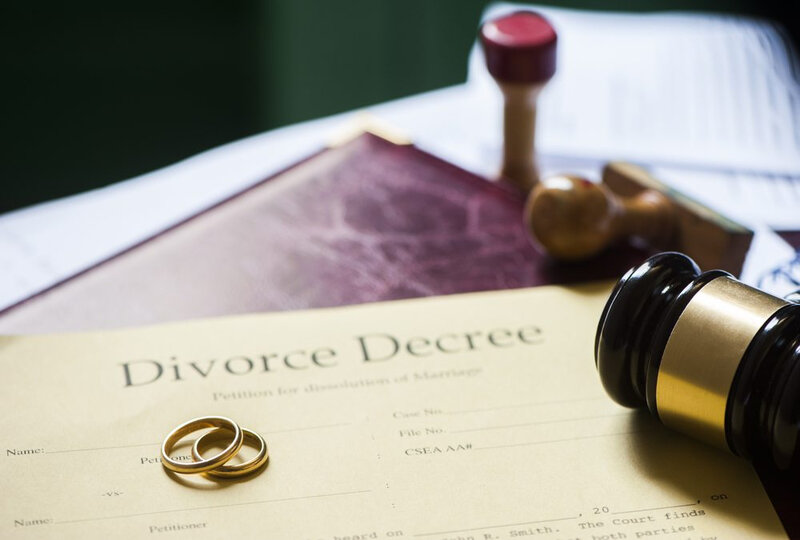EMPCHER DIVORCE-MEDIUM MARABOUT ALLOFA