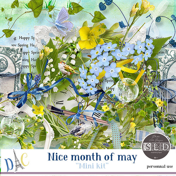 StudioLalieDesigns_nicemonthofmay_folder