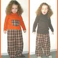 pantalon1ecossais-1