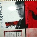 Calendrier prison break (8)