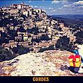 Gordes (13)