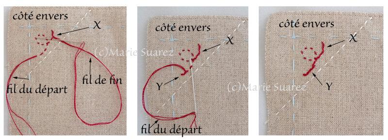 sal_etape_1_image_6_modifi__1