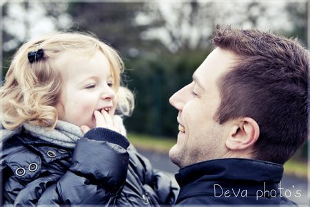 deva_en_fevrier_5