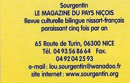 sourgentin_adresse2